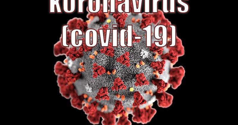 Nyitvatartás-változás (koronavírus intézkedések)