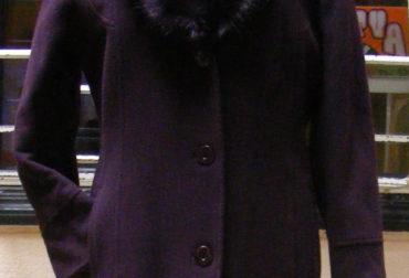 Kabát AKCIÓ!